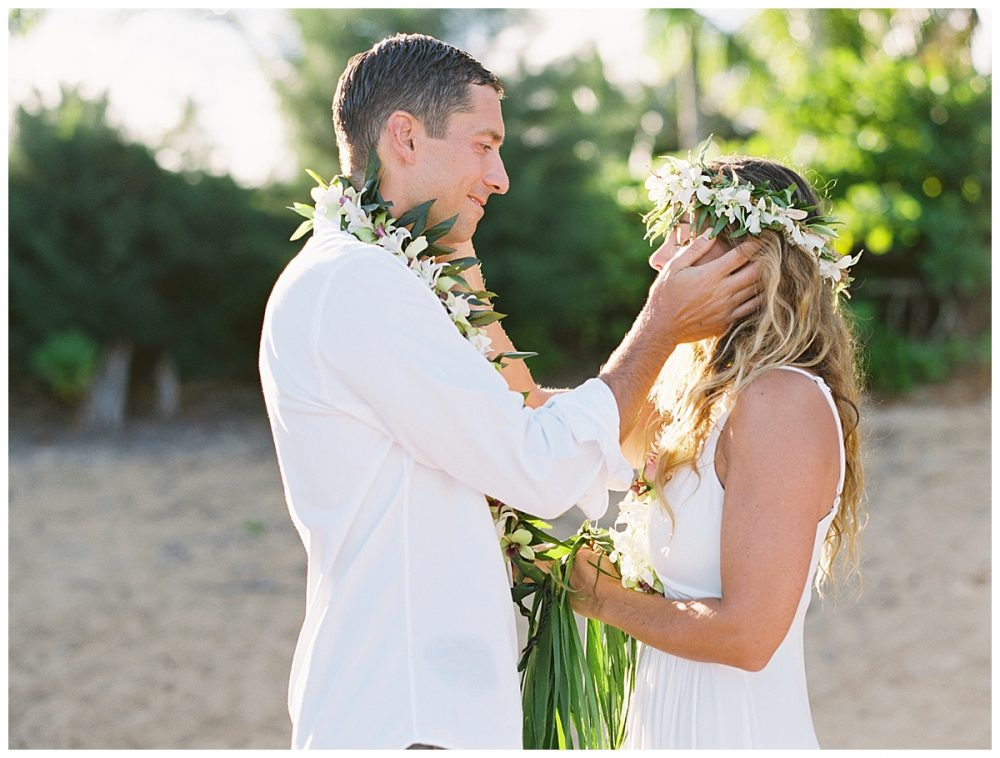 Kauai-Oahu-wedding-photography-by-kauai-wedding-family-photographer-mami-wyckoff-2017_0169