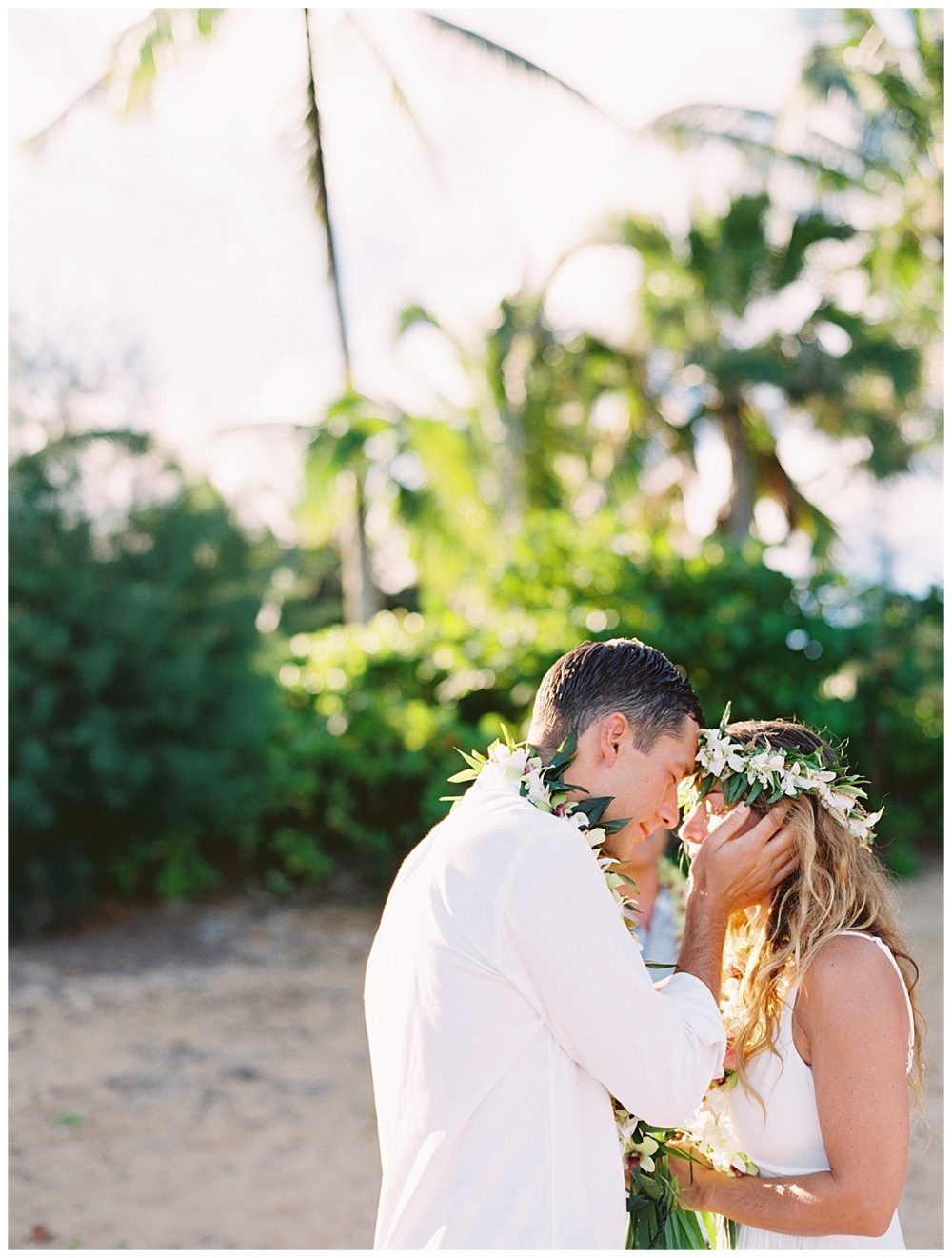 Kauai-Oahu-wedding-photography-by-kauai-wedding-family-photographer-mami-wyckoff-2017_0171
