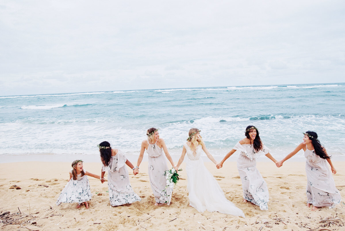 Kauai destination wedding elopement photographer oasis waipouli beach resort mamiwyckoffphotography24