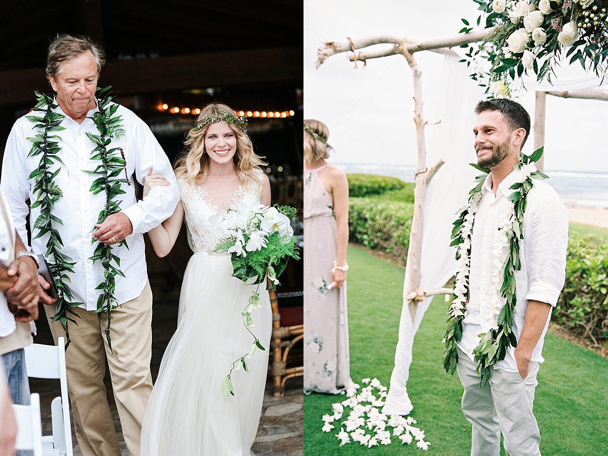 Kauai destination wedding elopement photographer oasis waipouli beach resort mamiwyckoffphotography28
