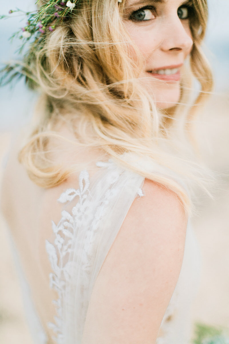 Kauai destination wedding elopement photographer oasis waipouli beach resort mamiwyckoffphotography36