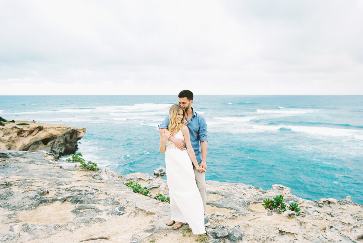 Kauai destination wedding elopement photographer oasis waipouli beach resort mamiwyckoffphotography6