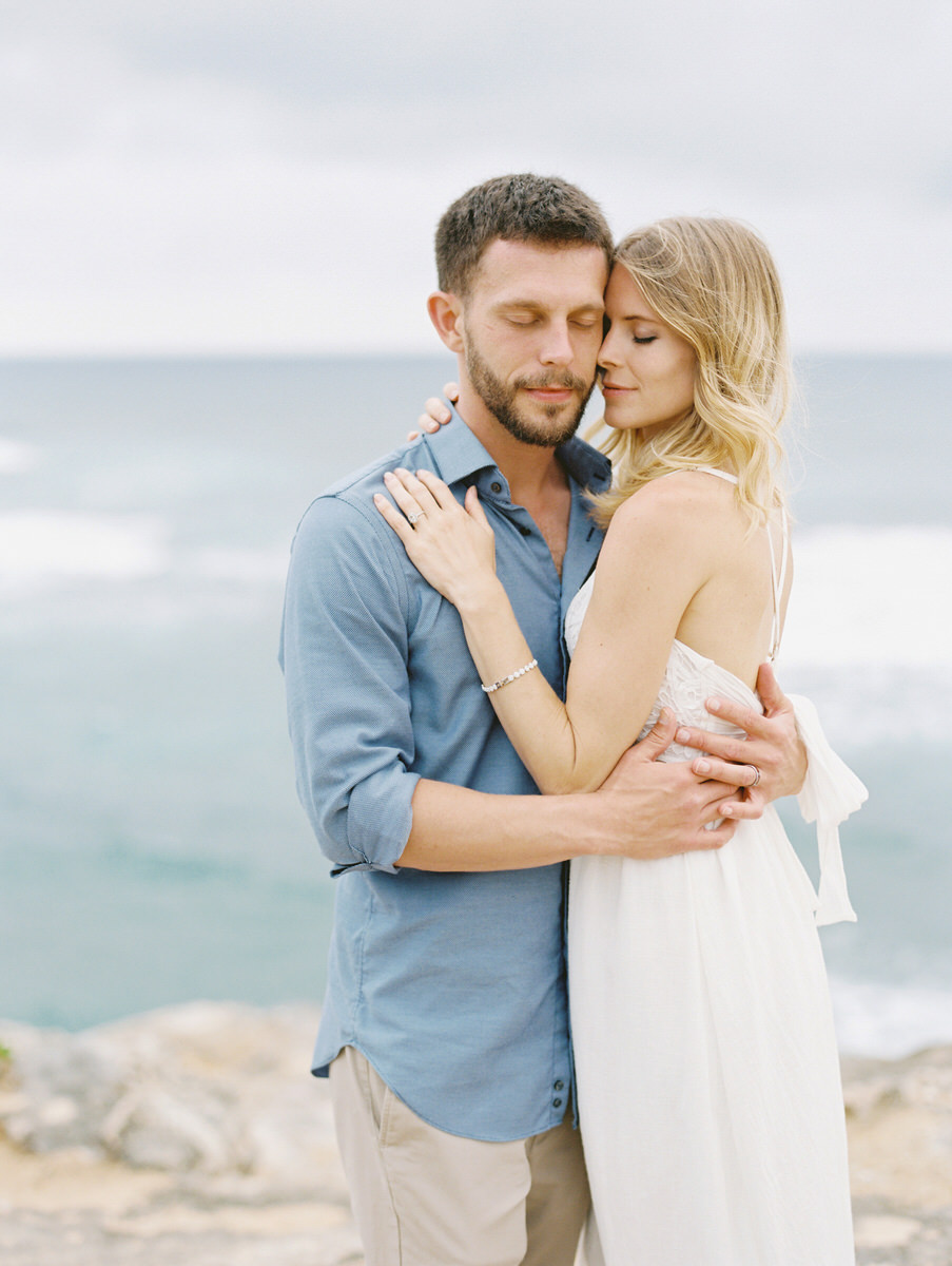 Kauai destination wedding elopement photographer oasis waipouli beach resort mamiwyckoffphotography9